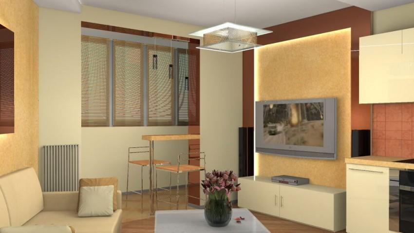 kvartira-studija-008