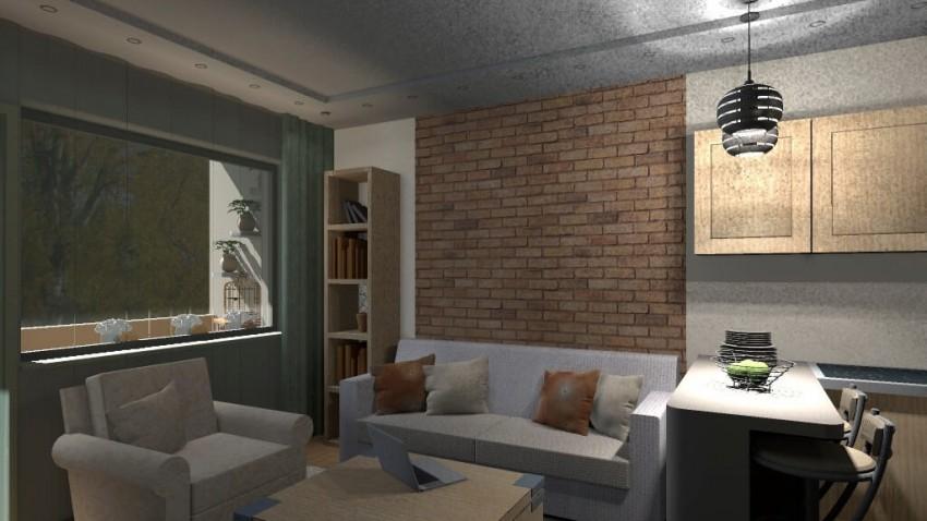 kvartira-studija-012