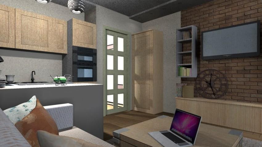 kvartira-studija-013
