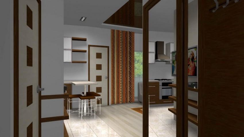 kvartira-studija-017