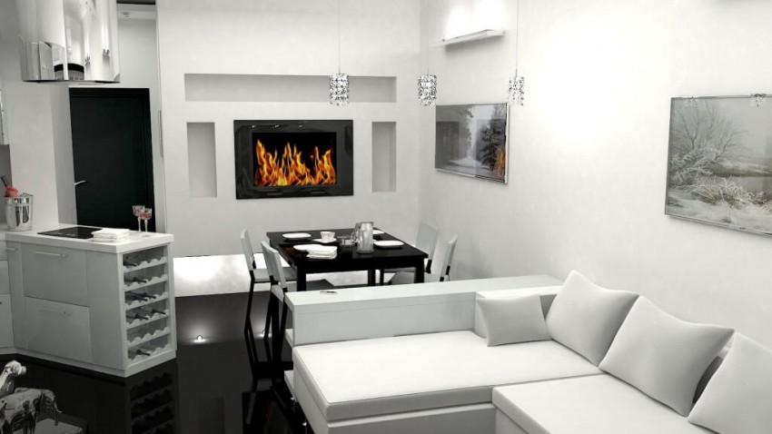 kvartira-studija-022