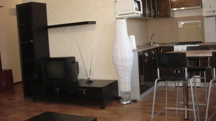 kvartira-studija-024