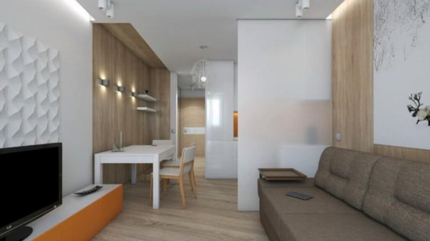 kvartira-studija-026