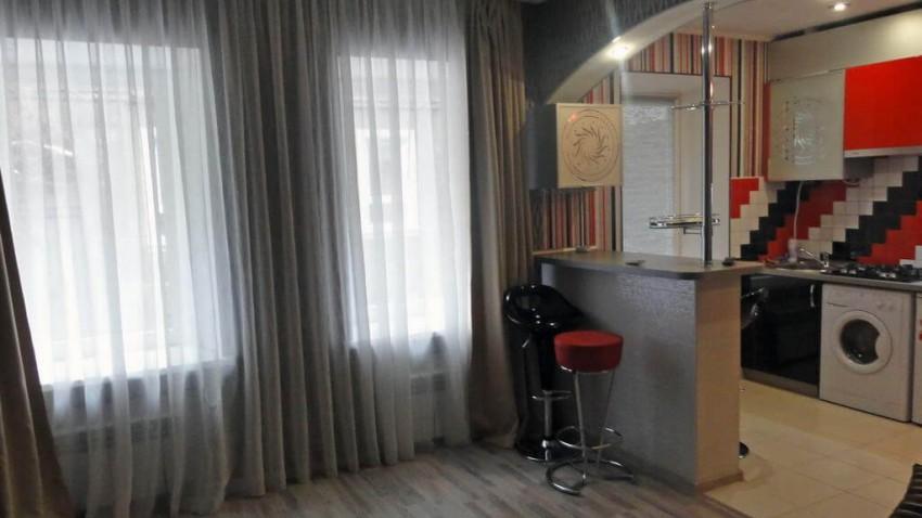 kvartira-studija-032