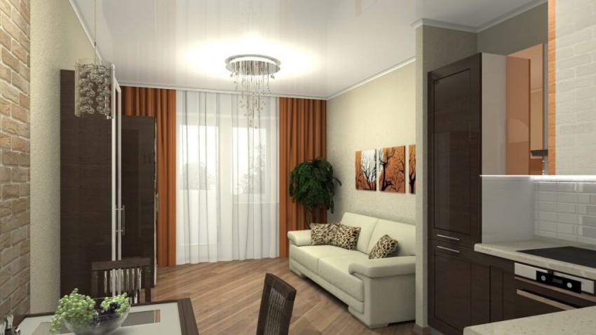 kvartira-studija-038